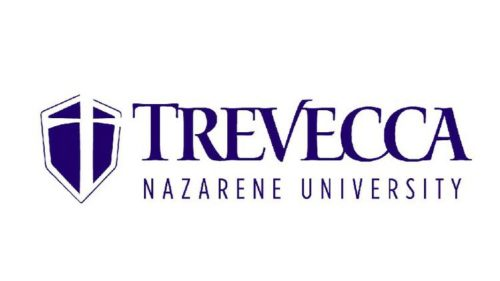Trevecca Nazarene University - Top 30 Most Affordable MBA in Project Management Online Programs 2019