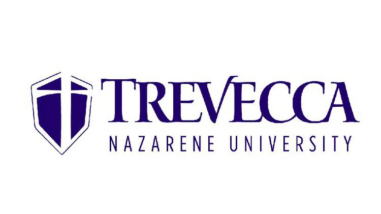 Trevecca Nazarene University – Top 30 Most Affordable MBA in Project Management Online Programs 2019