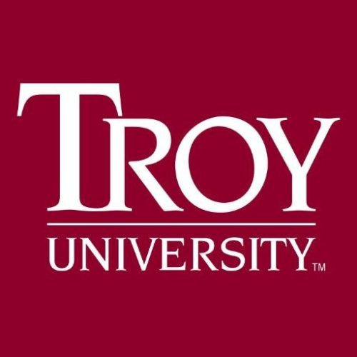Troy University - 50 Most Affordable Part-Time MSN Online Programs 2019