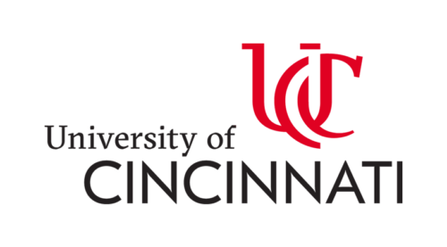 University of Cincinnati - 50 Most Affordable Part-Time MBA Programs 2019