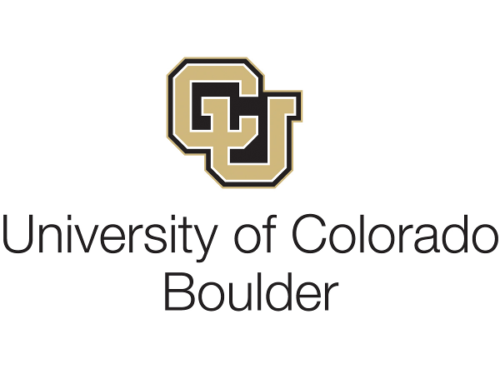 University of Colorado - 50 Most Affordable Part-Time MBA Programs 2019