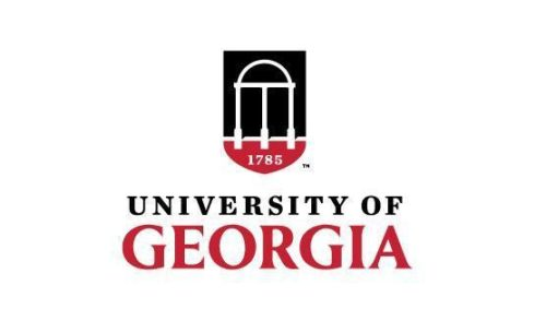 University of Georgia - 50 Most Affordable Part-Time MBA Programs 2019