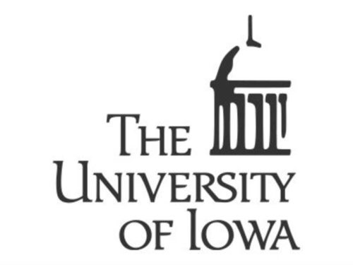 University of Iowa - 50 Most Affordable Part-Time MBA Programs 2019