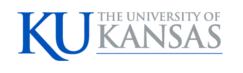 University of Kansas - 50 Most Affordable Part-Time MBA Programs 2019