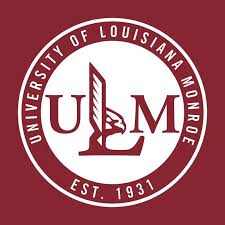 University of Louisiana – Top 30 Most Affordable Master's in Counseling Online Degree Programs 2019