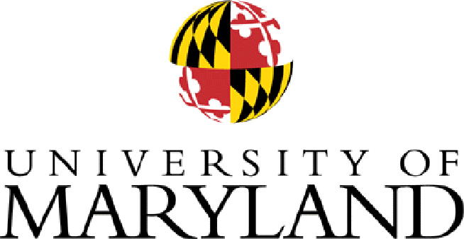 University of Maryland – 50 Most Affordable Part-Time MBA Programs 2019