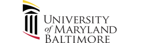 University of Maryland - 50 Most Affordable Part-Time MSN Online Programs 2019