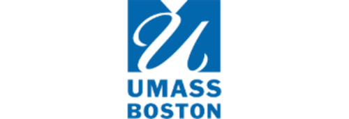 University of Massachusetts - 50 Most Affordable Part-Time MSN Online Programs 2019