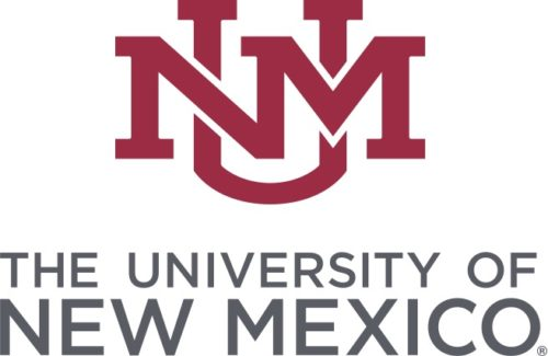 University of New Mexico - 50 Most Affordable Part-Time MBA Programs 2019
