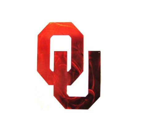 University of Oklahoma - 50 Most Affordable Part-Time MBA Programs 2019