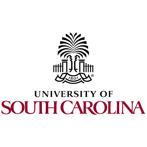 University of South Carolina - 50 Most Affordable Part-Time MBA Programs 2019