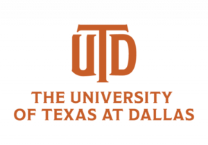 the-university-of-texas-dallas