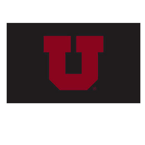 University of Utah – 50 Most Affordable Part-Time MBA Programs 2019
