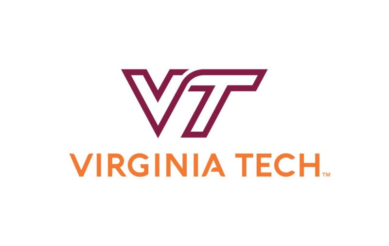 Virginia Polytechnic Institute and State University – 50 Most Affordable Part-Time MBA Programs 2019