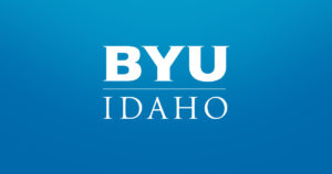 byu idaho accreditation