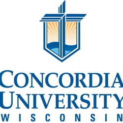 Concordia University Blackboard >> Concordia University-Wisconsin - Degree Programs ...