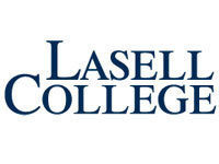 lasell-college