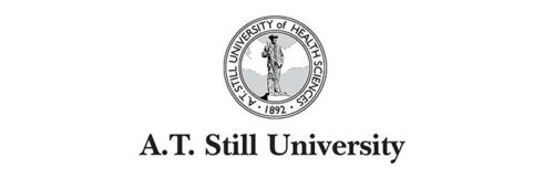 A. T. Still University - Top 30 Most Affordable Master's in Sports Psychology Online Programs 2019