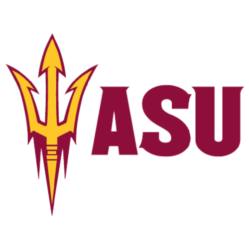 Arizona State University – Top 25 Most Affordable Master's in Forensic Studies Online Programs 2019