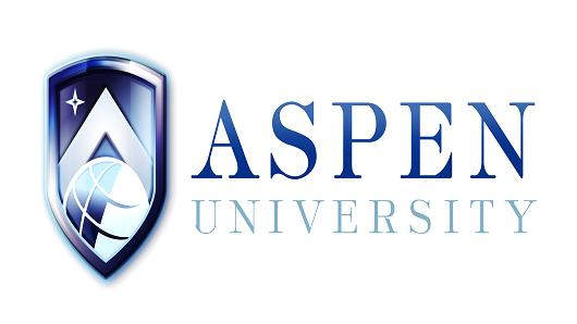 Aspen University – Top 40 Most Affordable Master's in Technology Online Degree Programs 2019