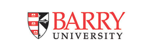 Barry University - Top 30 Most Affordable Master's in Sports Psychology Online Programs 2019