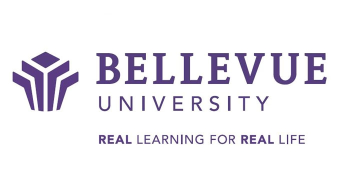 Bellevue University – Top 30 Most Affordable Master's in Political Science Online Programs 2019