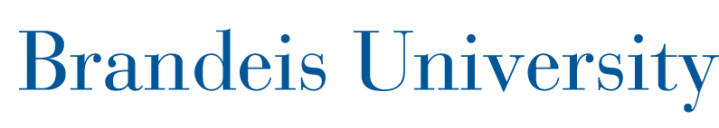 Brandeis University – Top 40 Most Affordable Master's in Technology Online Degree Programs 2019