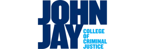 CUNY John Jay College - Top 25 Most Affordable Master's in Forensic Studies Online Programs 2019