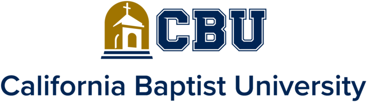 California Baptist University – Top 30 Most Affordable Master's in Sports Psychology Online Programs 2019