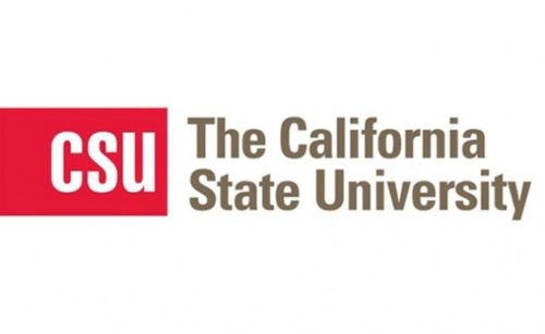 California State University - Top 40 Most Affordable Master's in Technology Online Degree Programs 2019