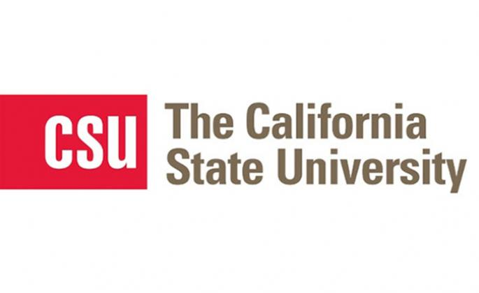 California State University – Top 40 Most Affordable Master's in Technology Online Degree Programs 2019