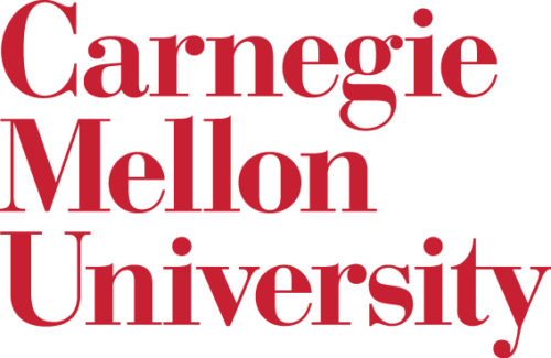 Carnegie Mellon University - Top 40 Most Affordable Master's in Technology Online Degree Programs 2019