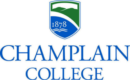 Champlain College - Top 25 Most Affordable Master's in Forensic Studies Online Programs 2019