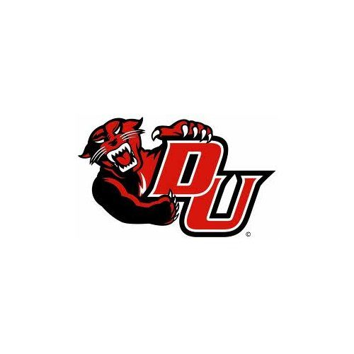Davenport University - Top 40 Most Affordable Master's in Technology Online Degree Programs 2019