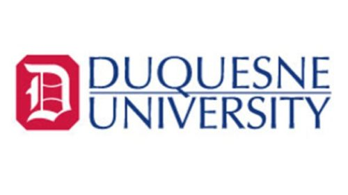 Duquesne University - Top 15 Most Affordable Emergency Nurse Practitioner Online Programs 2019