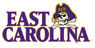East Carolina University - Top 25 Most Affordable Master's in Forensic Studies Online Programs 2019