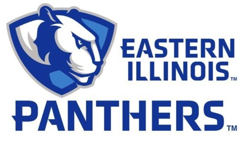 Eastern Illinois University - Top 30 Most Affordable Master's in Political Science Online Programs 2019