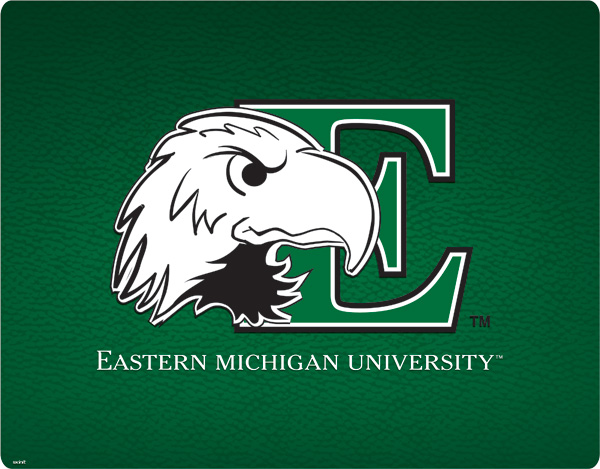 Eastern Michigan University – Top 40 Most Affordable Master's in Technology Online Degree Programs 2019