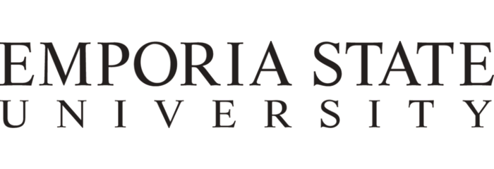 Emporia State University – Top 25 Most Affordable Master's in Forensic Studies Online Programs 2019