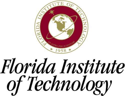 Florida Institute of Technology - Top 40 Most Affordable Master's in Technology Online Degree Programs 2019