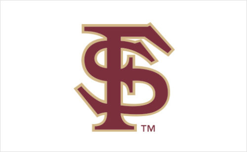 Florida State University - Top 40 Most Affordable Master's in Technology Online Degree Programs 2019