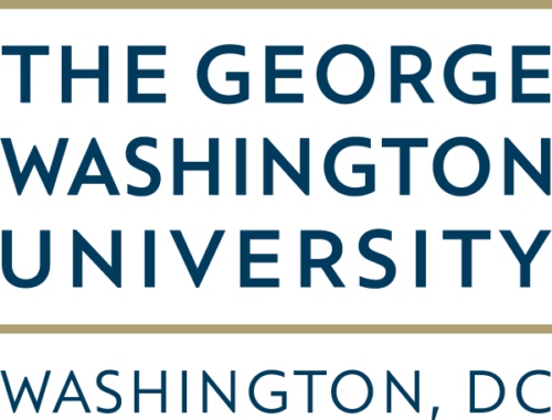 George Washington University - Top 40 Most Affordable Master's in Technology Online Degree Programs 2019