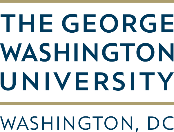 George Washington University – Top 40 Most Affordable Master's in Technology Online Degree Programs 2019