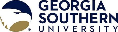 Georgia Southern University - Top 15 Most Affordable Emergency Nurse Practitioner Online Programs 2019