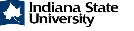 Indiana State University - Top 40 Most Affordable Master's in Technology Online Degree Programs 2019