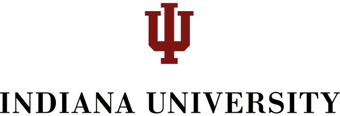 Indiana University – Top 40 Most Affordable Master's in Technology Online Degree Programs 2019