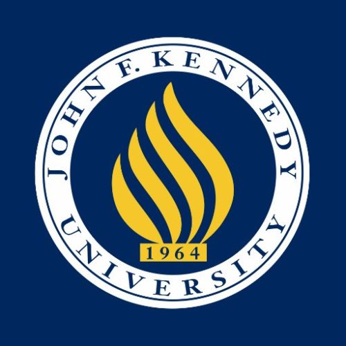 John F. Kennedy University - Top 30 Most Affordable Master's in Sports Psychology Online Programs 2019