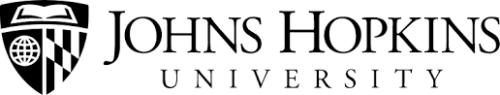 Johns Hopkins University - Top 30 Most Affordable Master's in Political Science Online Programs 2019