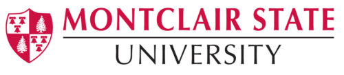 Montclair State University - Top 40 Most Affordable Master's in Technology Online