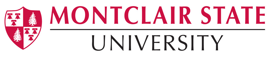 Montclair State University – Top 40 Most Affordable Master's in Technology Online